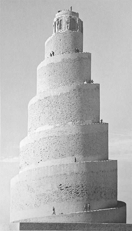 Kanako yoshimura wedding cakes