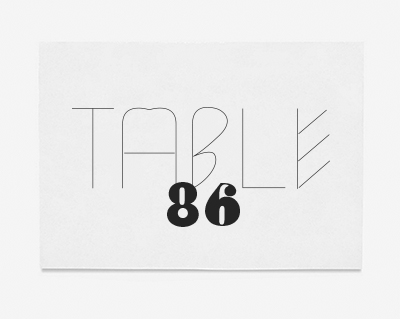 Table86 - Identity