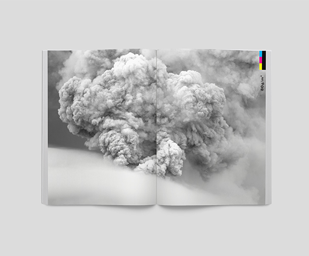 Swatch Book - Mondi Fine Uncoated Papers Ltd.